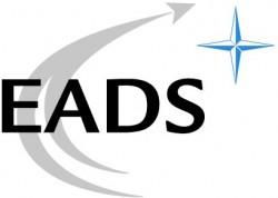 """EADS, modèle d'une concentration """"à l'européenne"""" ?"""