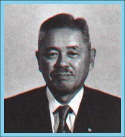Taiichi Ohno, penseur du Toyotisme