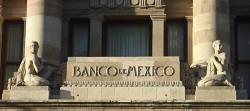 La première crise financière du XX° siècle ?