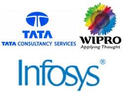 TCS, Wipro et Infosys, où comment l'Inde excelle dans le secteur informatique