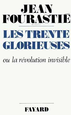 citation 30 glorieuses