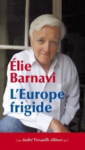« C'est la culture […] qui est le ciment de l'Europe »