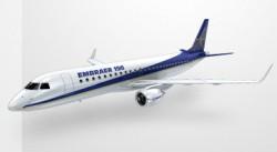 Embraer, un exemple de réussite brésilienne développée durant l'ISI