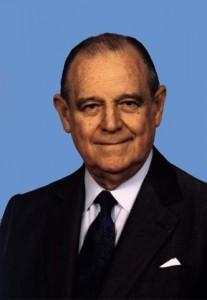 Raymond Barre, Premier ministre de 1976 à 1981