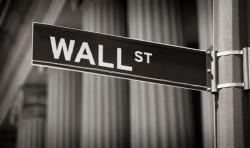 Wall Street, épicentre de nombreuses crises
