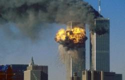 Le 11 septembre 2001, pour encore de nombreuses années événement géopolitique le plus marquant du XXIe siècle