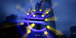 Maastricht, idéal souhaité par les Pères de l'Europe, mais désavoué après la crise de l'euro ?