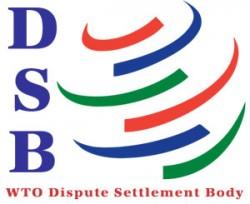 L'Organe de Règlement des Différents (Dispute Settlement Body) est une des innovations majeures introduite par la création de l'OMC en 1994