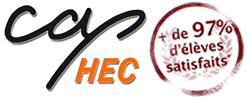 Cap HEC