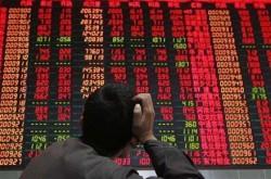 La crise asiatique de 1997, symbole d'une croissance rapide mal maîtrisée