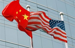 Le consensus de Washington désormais détrôné par le consensus de Shanghai ?