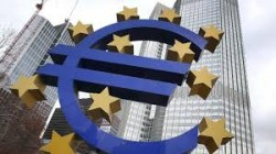 L'euro, ce beau projet européen, néanmoins encore trop imparfait