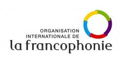 L'organisation internationale de la francophonie