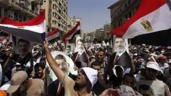 """Le printemps arabe a montré que la volonté de tout un peuple rendait l'idée d'un """"marchandage autocratique"""" inutile"""