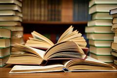 L'épistémologie, l'ontologie et la méthodologie sont un préalable à l'étude des Relations Internationales.