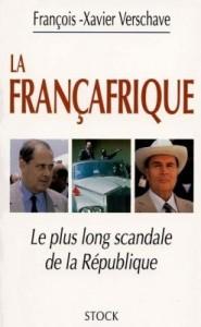 la-francafrique---le-plus-long-scandale-de-la-republique-26842-250-400
