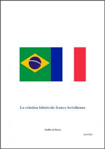 relation franco bresilienne g de reboul
