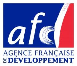 L'Agence Française de Développement (AFD) est l'opérateur français en charge de coordonner et piloter l'aide publique au développement.