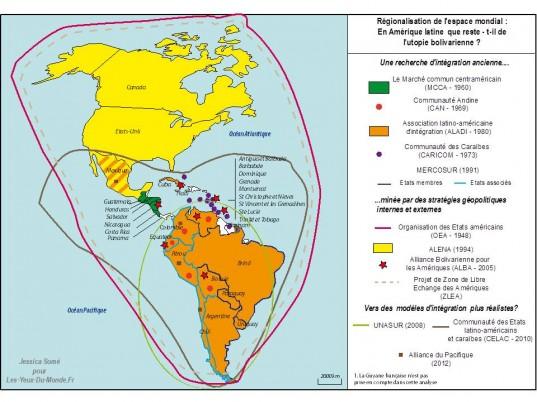 carte_regionalisationAL-YDM