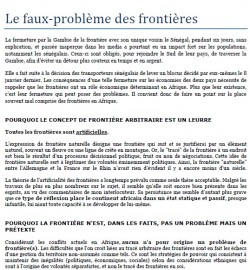 img frontière