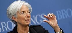 Le FMI baisse ses prévisions de croissance sur la France : par delà les raisons structurelles connues, y a-t-il des raisons conjoncturelles spécifiques au marché national?