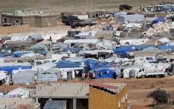 YDM_camprefugiésSYR-LIB