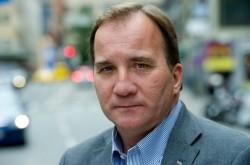 Le nouveau Premier Ministre suédois S. Löfven a des partenaires à rassembler et tout un pays à rassurer...