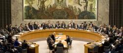 LE CSNU : entre représentation de l'intérêt international et chasse gardée des grandes puissances