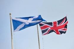 Se dirige-t-on de plus en plus vers de nations côte à côte au sein d'un même pays ?