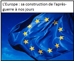 europe construction
