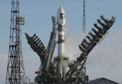 Le 23 août dernier, une défaillance d'un module du lanceur russe Soyouz a provoqué l'échec de la mise en orbite des deux premiers satellite du projet européen Galileo
