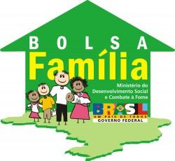 Le programme est la figure de proue d'une politique volontariste de lutte contre la pauvreté