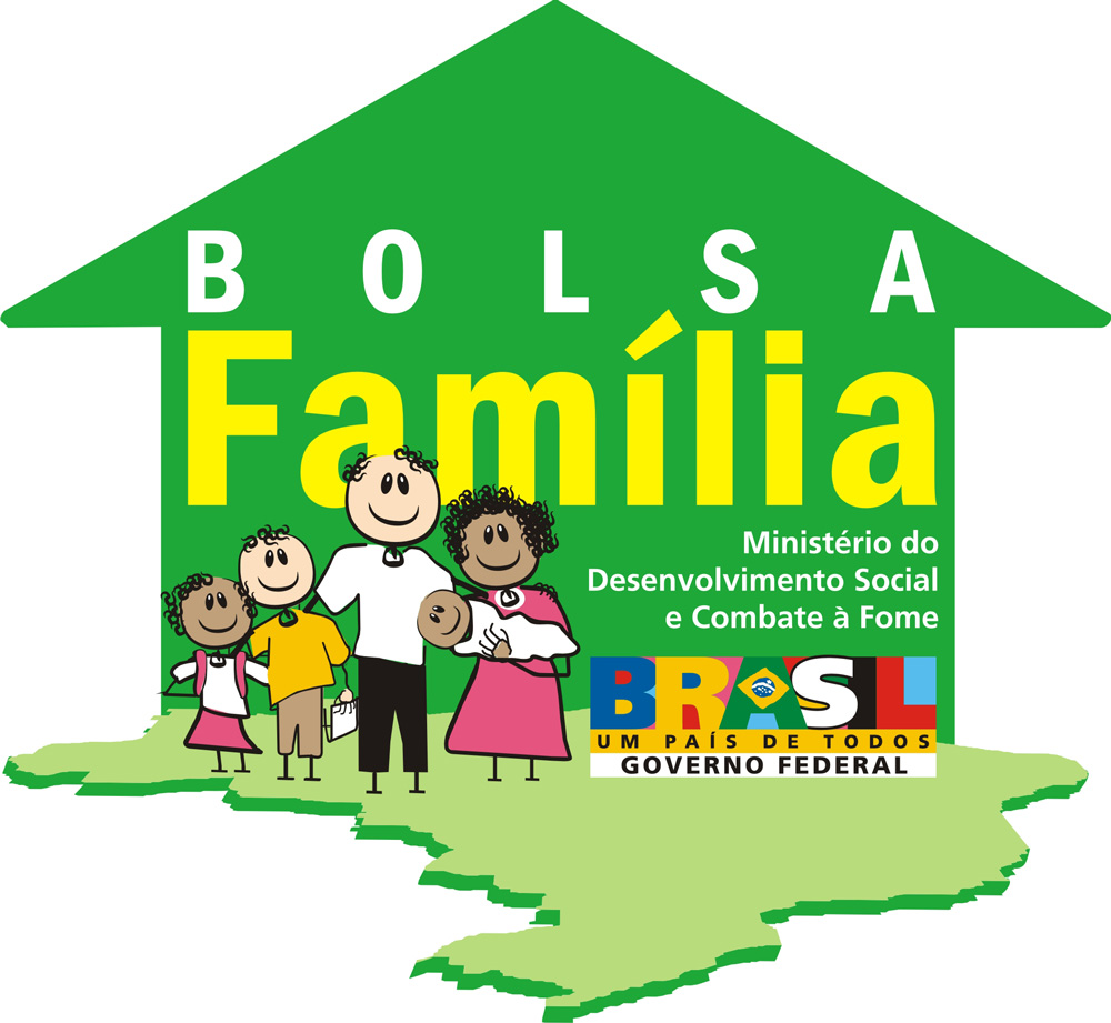 Familia intended for le programme bolsa família