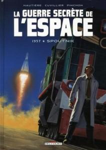 L'espace extra-atmosphérique est devenu en 50 ans une zone d'influence fondamentale pour les anciennes et nouvelles puissances.