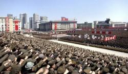 La Corée du nord s'engage progressivement dans un processus de réhabilitation de sa crédibilité sur la scène internationale.