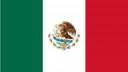 Le Mexique toujours en proie à la guerre des cartels