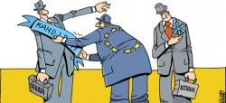L'adhésion de la Serbie, une récompense pour son bon comportement envers le Kosovo?