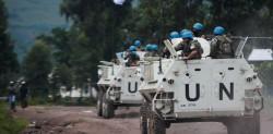 La Minusma, pilier de la stabilisation de la situation au Mali, est de plus en plus prise pour cible par les terroristes.