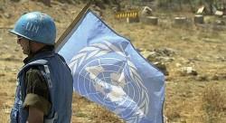 Les opérations du maintien de la paix ont fait l'objet d'une redéfinition progressive, qui contribue à décrédibiliser leur action