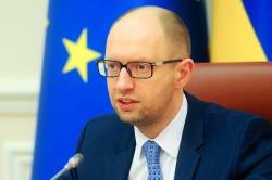 7771696533_le-premier-ministre-ukrainien-de-transition-arseni-iatseniouk-le-17-avril-2014-a-kiev