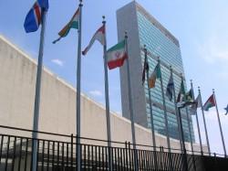 L'ONU s'est dotée d'organes visant à combattre le terrorisme et promeut la création d'une méga-convention sur le sujet.
