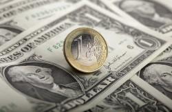 La FED et la BCE : deux logiques distinctes pour deux zones monétaires différentes