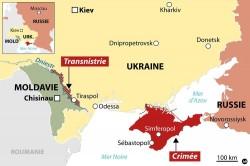 carte-transnistrie-moldavie