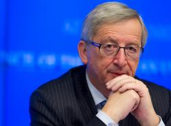 Que savait réellement Jean-Claude Juncker ?