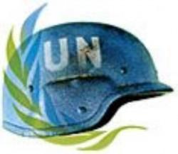 Avec près de 70 interventions en 50 ans et une présence actuelle dans de nombreuses zones de conflits, les OMP semblent au centre des préoccupations de l'ONU.
