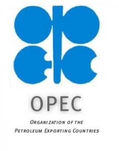 L'OPEP prend-elle la mesure des événements actuels ?