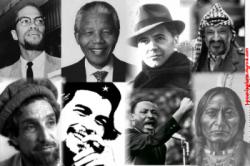 """""""Le leadership : c'est l'art de faire faire à quelqu'un quelque chose que vous voulez voir fait, parce qu'il a envie de le faire."""" Dwight Eisenhower"""