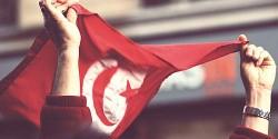 La Tunisie se remet doucement de la Révolution qui a bouleversé le pays en 2010-2011.