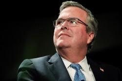 Jeb Bush aura-t-il le même succès que son père et son frère dans la course à la Maison Blanche?
