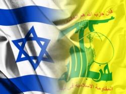 Israël et le Hezbollah, condamnés à se regarder en chiens de faïence